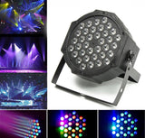 4_X_18LEDs__LED_Strobe_Stage_PAR_Light_12_RWA22W4WGV4Y.jpg