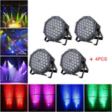 4_X_18LEDs__LED_Strobe_Stage_PAR_Light_1_RWA1XUACZ3QJ.jpg