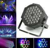 4_X_18LEDs__LED_Strobe_Stage_PAR_Light_3_RWA1YKKX5SUI.jpg