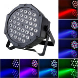 4_X_18LEDs__LED_Strobe_Stage_PAR_Light_4_RWA1YUW9CD2Z.jpg