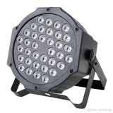 4_X_18LEDs__LED_Strobe_Stage_PAR_Light_6_RWA1Z9Y56CMK.jpg