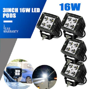 4_X_Cree_3_LED_workspot_light_4pcs_LED_16W_1_SCSOQV6TZXZG.jpg