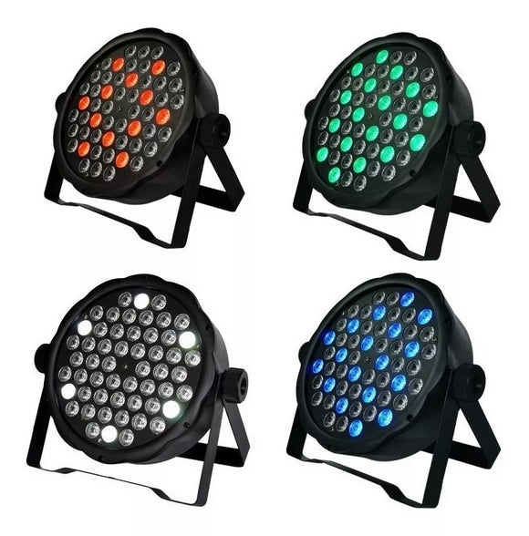 54_LED_PAR_LIGHT__6_S8B8ETTLDYSC.jpg