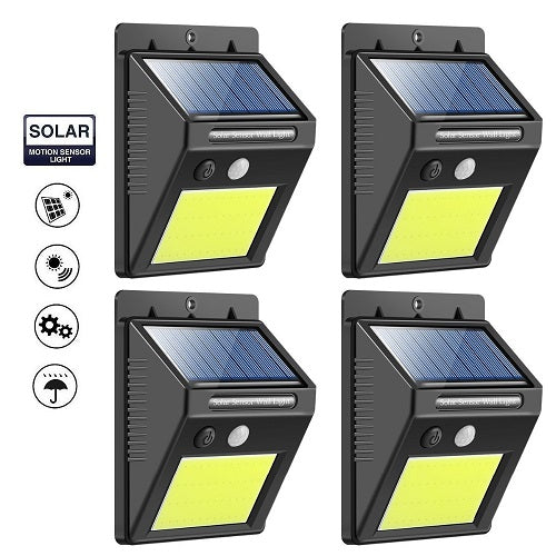 COB_48_LED_Solar_Powered_PIR_Motion_Sensor_Wall_Lamp_1_RVEDTXANOJM6.jpg