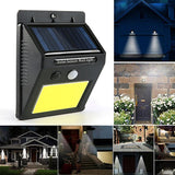 COB_48_LED_Solar_Powered_PIR_Motion_Sensor_Wall_Lamp_3_SC96UN5T4UMH.jpg