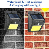 COB_48_LED_Solar_Powered_PIR_Motion_Sensor_Wall_Lamp_5_SC96URL95H5X.jpg