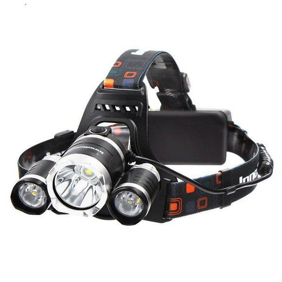 CREE_XM_T6_Rechargeable_Headlamp_2_S8DP4G87DKVS.jpg