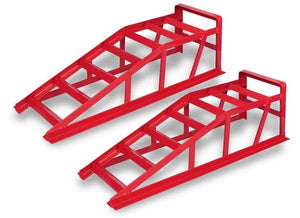 Car_Ramps_Red_1_S8ZPYZ94H32V.jpg