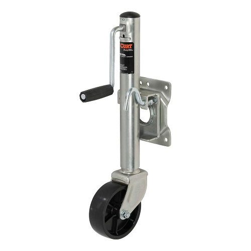 Heavy_Duty_Jockey_Wheel_1000_lbs_6_Swing_With_Mounting_Brackets_1_S4VTSLXWQHPF.jpg