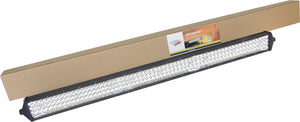 LED_Light_Bar_31.5__120W_Flood_Spot_Combo_Light_402_LED_1_SCSX4T053W05.jpeg