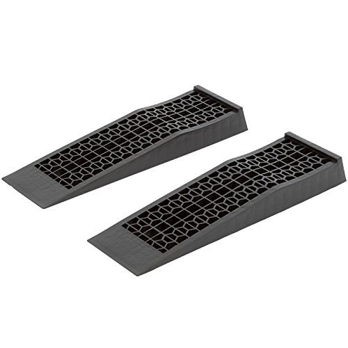 Low_Profile_Car_Ramps_3Ton_(_PAIR_)_1_RZFX1X6BNMFV.jpg