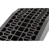 Low_Profile_Car_Ramps_3Ton_(_PAIR_)_4_RZFXA7KVP6I3.jpg