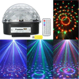 MP3_USB_RGB_LED_Crystal_Magic_Ball_Stage_Light_1_RUKSSJKXD754.jpg