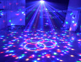 MP3_USB_RGB_LED_Crystal_Magic_Ball_Stage_Light_4_RUKSTR5U7H1I.jpg