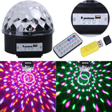 MP3_USB_RGB_LED_Crystal_Magic_Ball_Stage_Light_8_RUKSV1DFX3LV.jpg