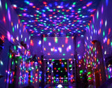MP3_USB_RGB_LED_Crystal_Magic_Ball_Stage_Light_9_RUKSU1S93H4B.jpg