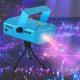 Mini_LED_Laser_Projector_Stage_Lighting_2_RUPRTBUUSDF2.jpg