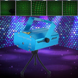 Mini_LED_Laser_Projector_Stage_Lighting_4_RUPRTYT8GER0.jpg