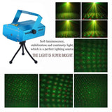 Mini_LED_Laser_Projector_Stage_Lighting_5_RUPRU9A9CKJ1.jpg