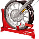 Motorcycle_Wheel_Chock_Bike_Stand_2_S7TXY9I3WJC4.jpg