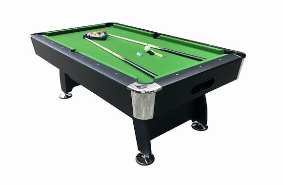 Pool_Table_Green_1_S58CXLN72OJG.jpg