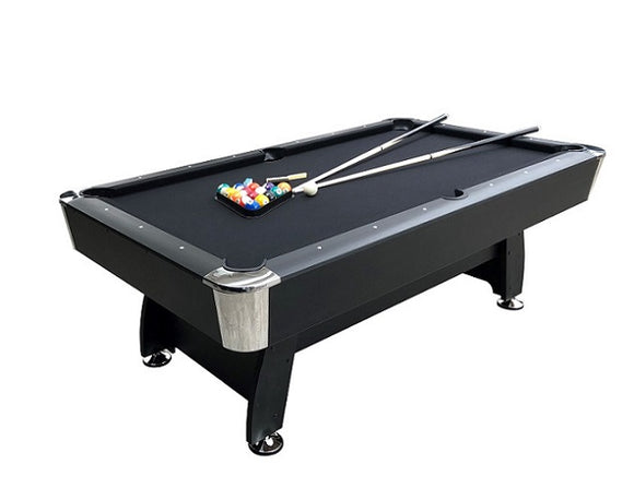 Pool_table_black_1_S2OQJM7B0SP6.jpg