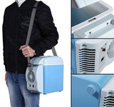 Portable_7.5L_Mini_Car_Fridge_Freezer_Cooler_10_RW9ZV5PR9PU0.jpg