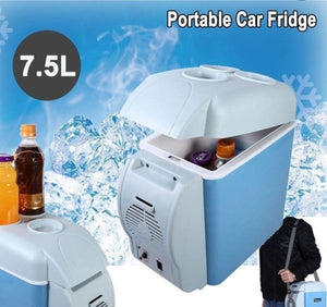 Portable_7.5L_Mini_Car_Fridge_Freezer_Cooler_1_RW941MIR1Q5R.jpg