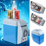 Portable_7.5L_Mini_Car_Fridge_Freezer_Cooler_2_RW941UX36C0P.jpg