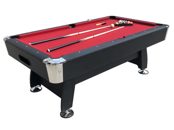Red_Pool_Table_1_S9W6CWSMJV9Z.jpg