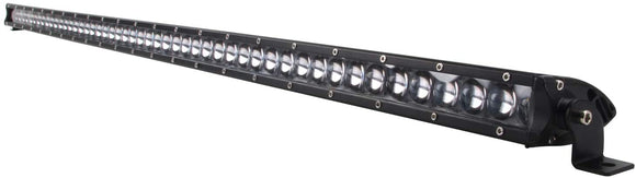 Super_Bright_49__CREE_LED_flood_spot_light_Bar__48pcs_CREE_1_SCXYGJKQW6X9.jpg