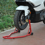 Universal_Motorcycle_Stand_Paddock_Stand_Lift_8_SANB9F7I25K0.jpg