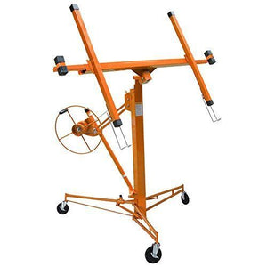 panel_lifter_drywall_ceiling_hoist__orange_RQRQUJC56G0T.jpg