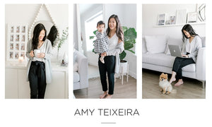 Amy Teixeira Photography