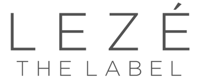 LEZÉ the Label