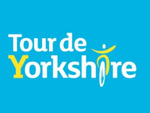 It's T'Our Yorkshire - Le Peloton and it's Art