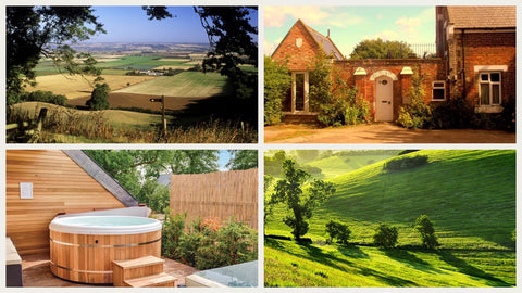 Pocklington-Accommodation-Hot-Tub-Things-To-Do-Events