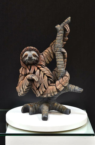 Three Toed Sloth by Edge *NEW*
