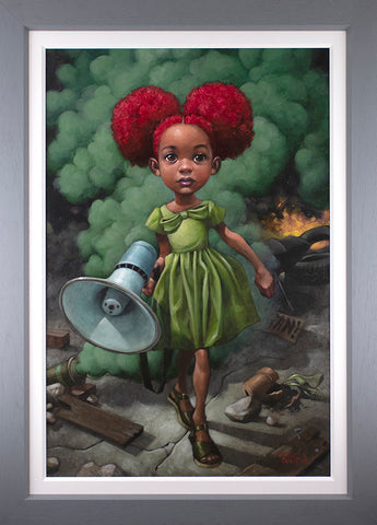 Won't You Help To Sing? by Craig Davison *NEW*