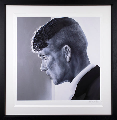 Penny For Your Thoughts (Peaky Blinders) by Dean Martin