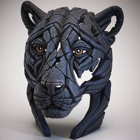 Black Panther by Edge *NEW*