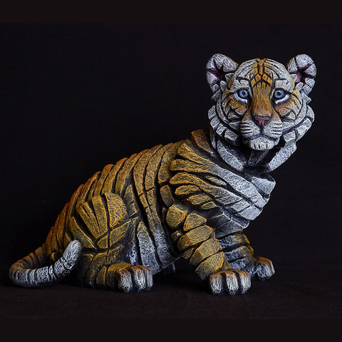 Tiger Cub by Edge *NEW*