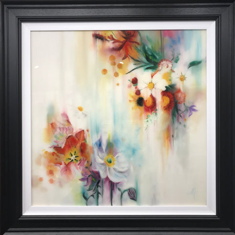 Spring Blooms Original by Katy Jade Dobson *NEW*