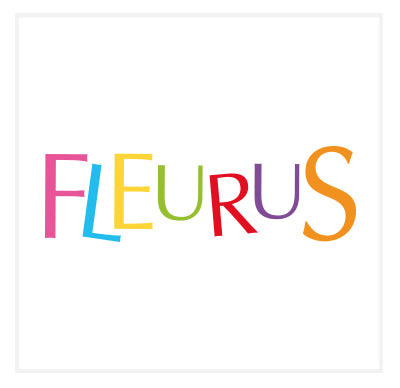 fleurus baby subscription box toddler subscription box