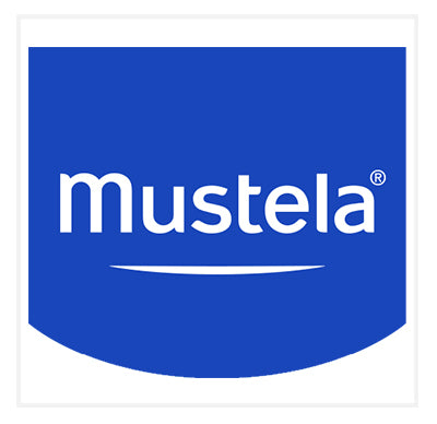 mustela baby subscription box toddler subscription box