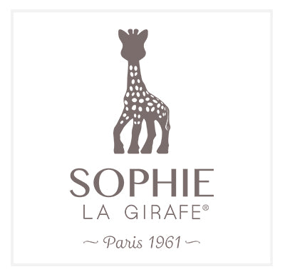 sophie la girafe baby subscription box toddler subscription box