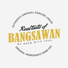 bangsawan brand image in color