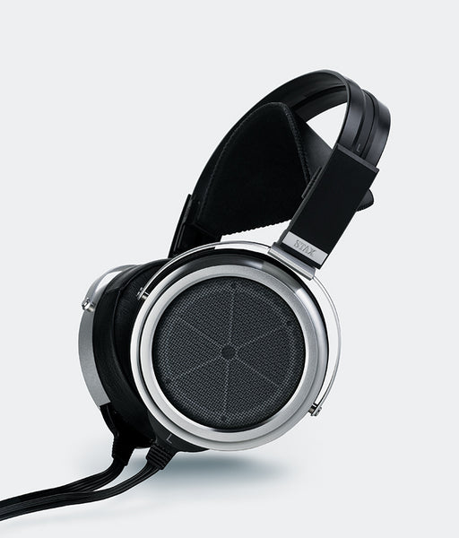The 10 Best Gifts for the Serious Audiophiles in Your Life - Robb Report