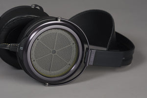 The 10 Most Expensive Headphones Brands, Ranked - The Richest.com