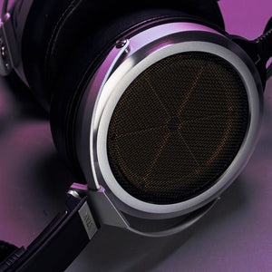 The 20 Most Expensive Headphones In the World - wealthygorilla.com